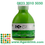 K-Care Chlorophyll Conditioner